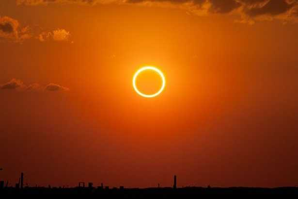 solar-eclipse-ring-of-fire-appears-on-december-26th