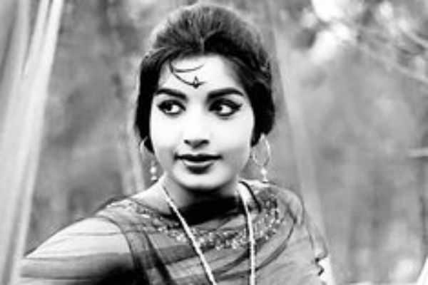 jayalalithaa-3rd-death-anniversary