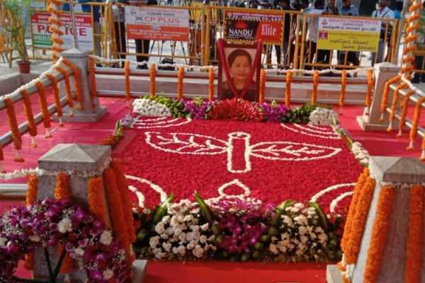 jeyalalithaa-3rd-death-anniversary
