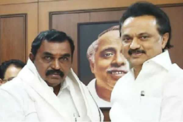 viswanathan-joined-dmk