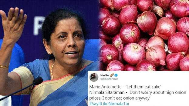 nirmala-sitharaman-talks-about-onion-price