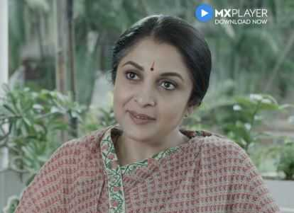 ramya-krishnan-to-play-jayalalithaa-in-gautham-menon-s-mx-player-series