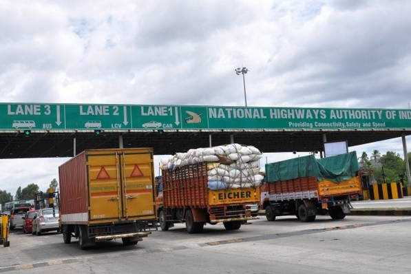 rs-212-crore-per-day-income-from-tollgates