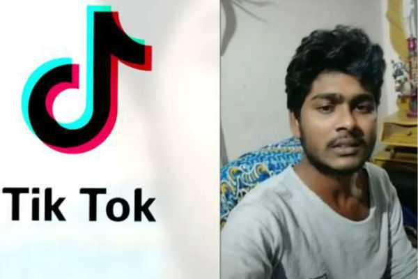 a-young-man-who-committed-suicide-by-posting-a-video-of-tiktok
