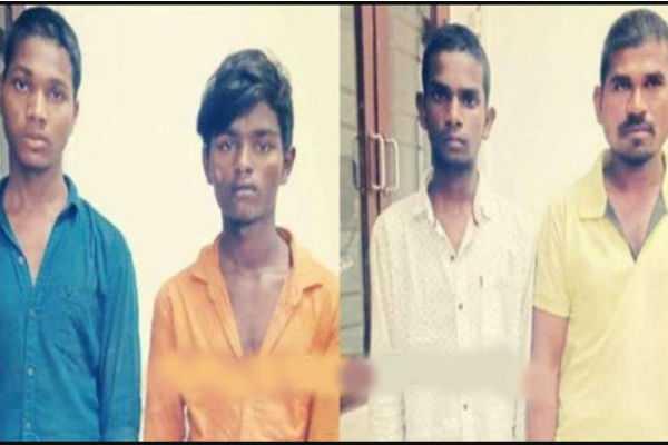 four-criminals-were-shot-dead