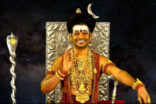 nithiyanantha-speech