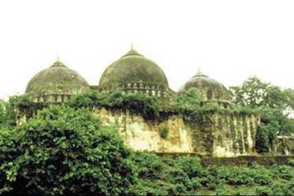 rama-temple-in-ayodhya