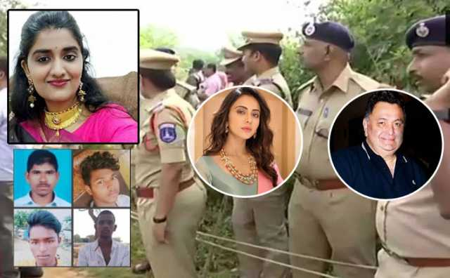 kill-me-too-in-same-place-hyderabad-encounter-issue