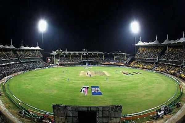 one-day-cricket-tournament-in-chennai