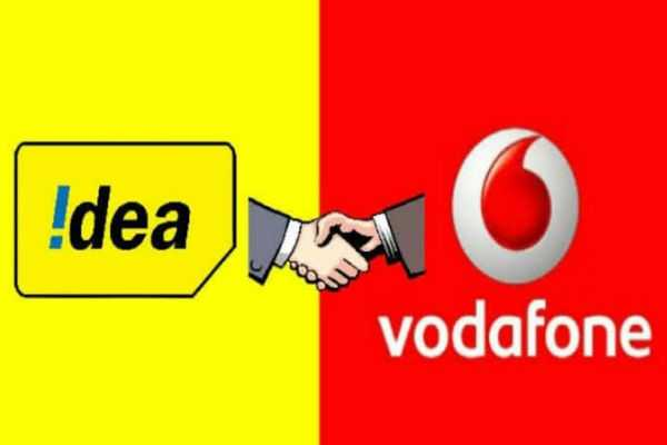 one-more-shocking-news-on-vodafone-idea-customers