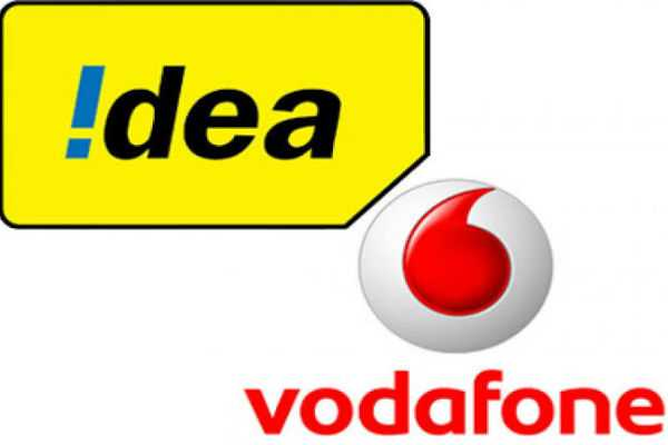 vodafone-idea-is-in-danger-of-being-shut-down