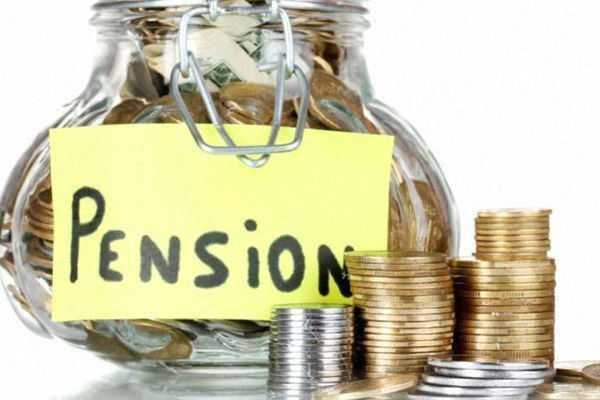 these-civil-servants-have-no-pension