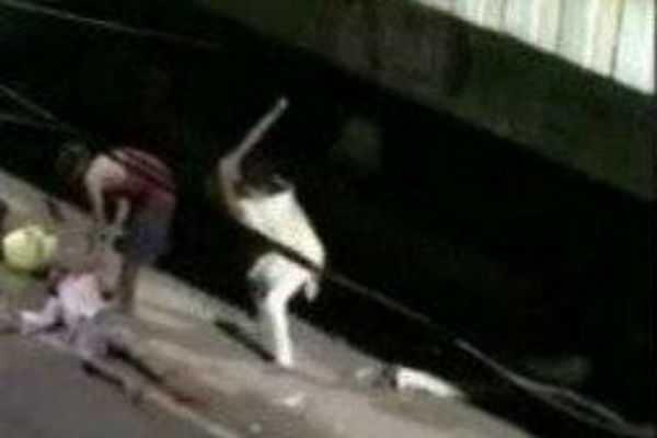 woman-attacks-his-sister-husband