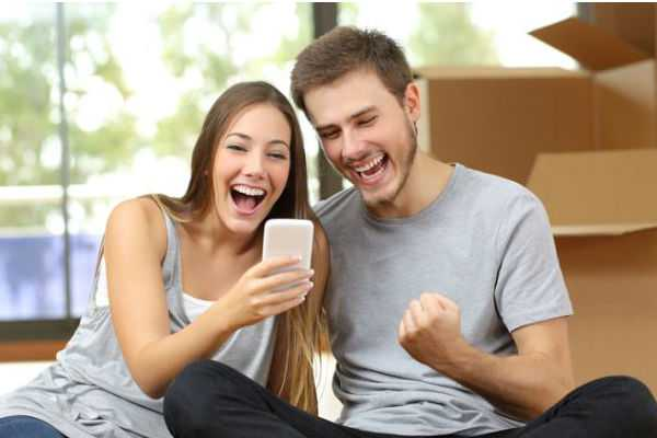 it-is-not-wrong-for-an-unmarried-man-and-woman-to-stay-in-the-same-room