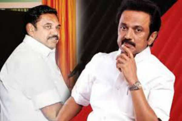 stalin-comments-against-edappadi