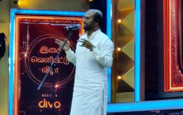 darbar-audio-aunch-actor-rajinikanth-speech