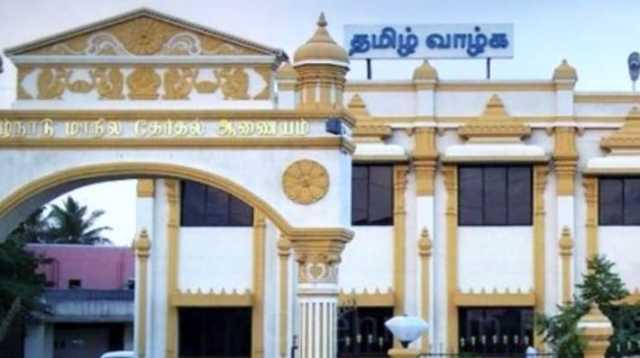 tamil-nadu-local-body-election-date