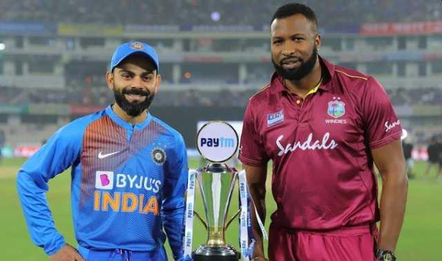 india-west-indies-t20-match