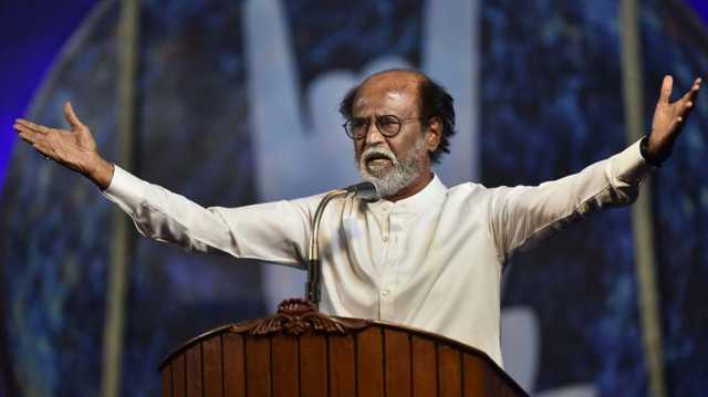 no-support-for-anyone-in-local-body-election-rajini