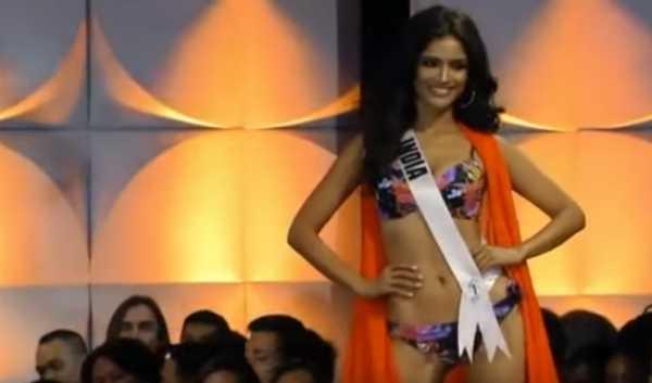 miss-universe-2019-indian-model-in-bikini