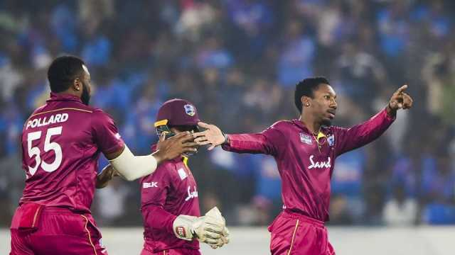 2nd-t20-cricket-west-indies-won-against-india