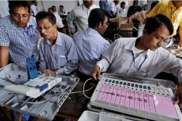 karnataka-vote-count