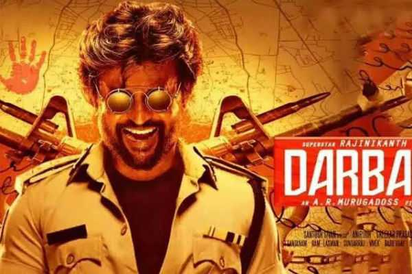 darbar-release-before-pongal