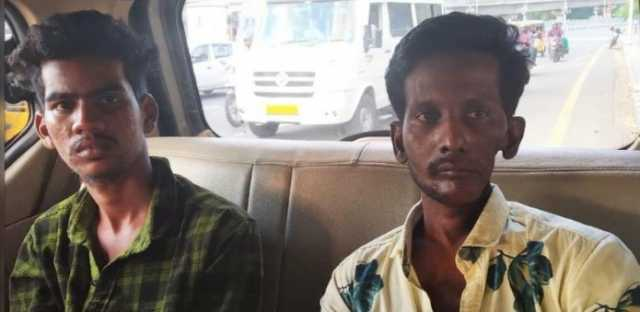 gold-chain-theft-from-old-lady-in-chennai