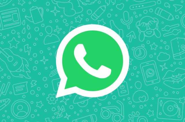 whatsapp-new-feature-call-waiting-facility-on-android
