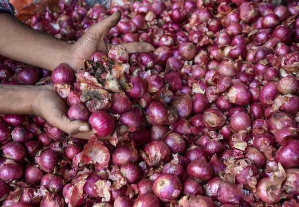 onion-rate-slashes-down
