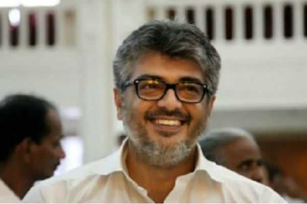 ajith-has-called-the-famous-actor-home