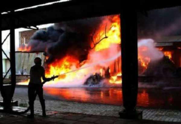 delhi-fire-accident