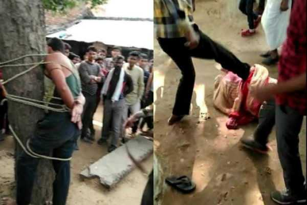 man-women-thrashed-by-people-in-bhind-madhya-pradesh