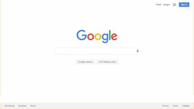 the-hidden-dangers-of-google
