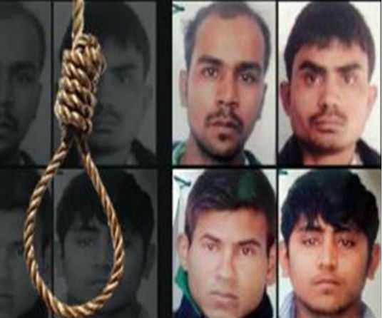 nirbaya-case-accused-sentenced-to-death