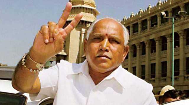 bjp-wins-12-seats-in-karnataka-assembly