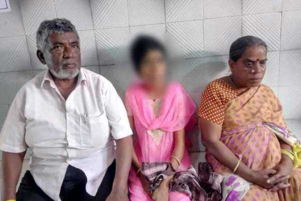 parents-who-petition-for-mercy-killing-of-daughter