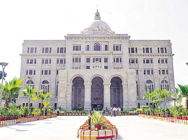 up-cabinet-setting-fast-track-courts-for-rape-case-s