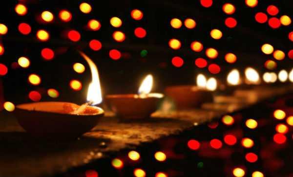 tips-for-celebrating-karthigai-deepam
