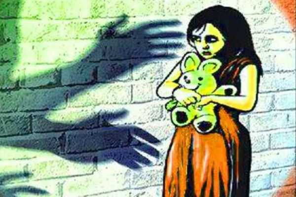 the-12-years-old-girl-was-raped