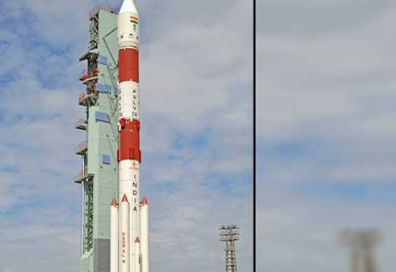 countdown-for-the-launch-of-pslvc48-mission-commenced-today