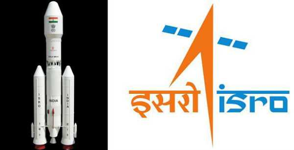 job-vacancies-in-isro