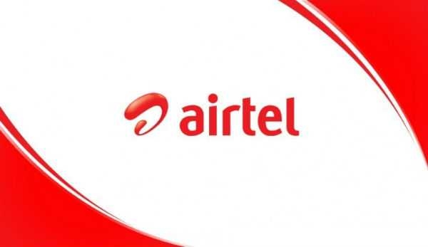 airtel-announces-new-offer