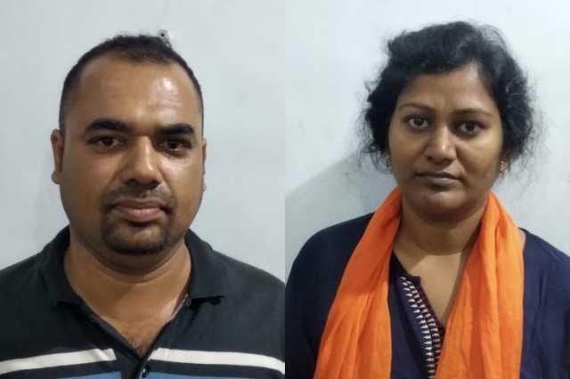 kerala-man-killed-wife-girlfriend