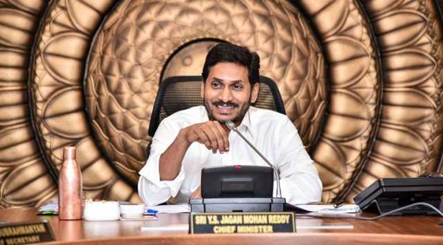 jagan-mohan-reddy-action-sexual-harassment
