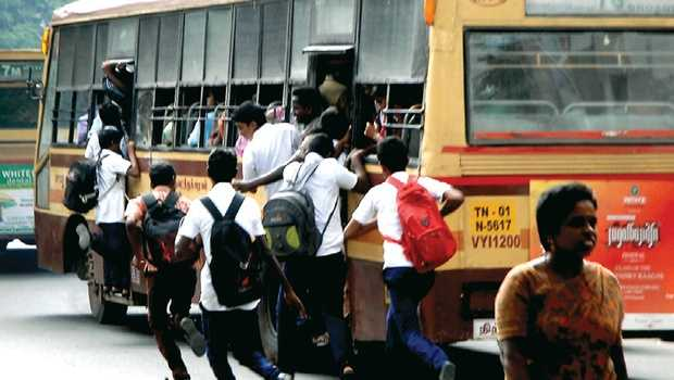 school-student-dies-due-to-accident