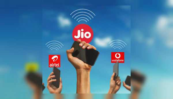 jio-networks-new-offer