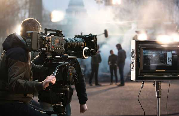 film-shooting-banned-at-special-schools
