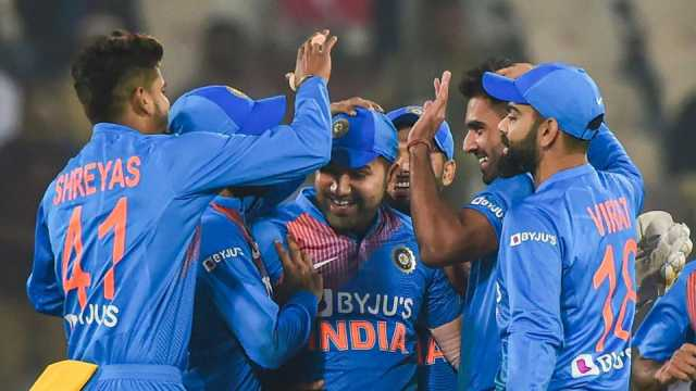 india-vs-west-indies-3rd-t20-india-won-the-match