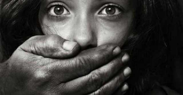 girl-sex-abuse-bihar